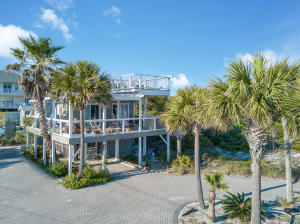 215 S Walton Magnolia Lane, Inlet Beach, FL 32461
