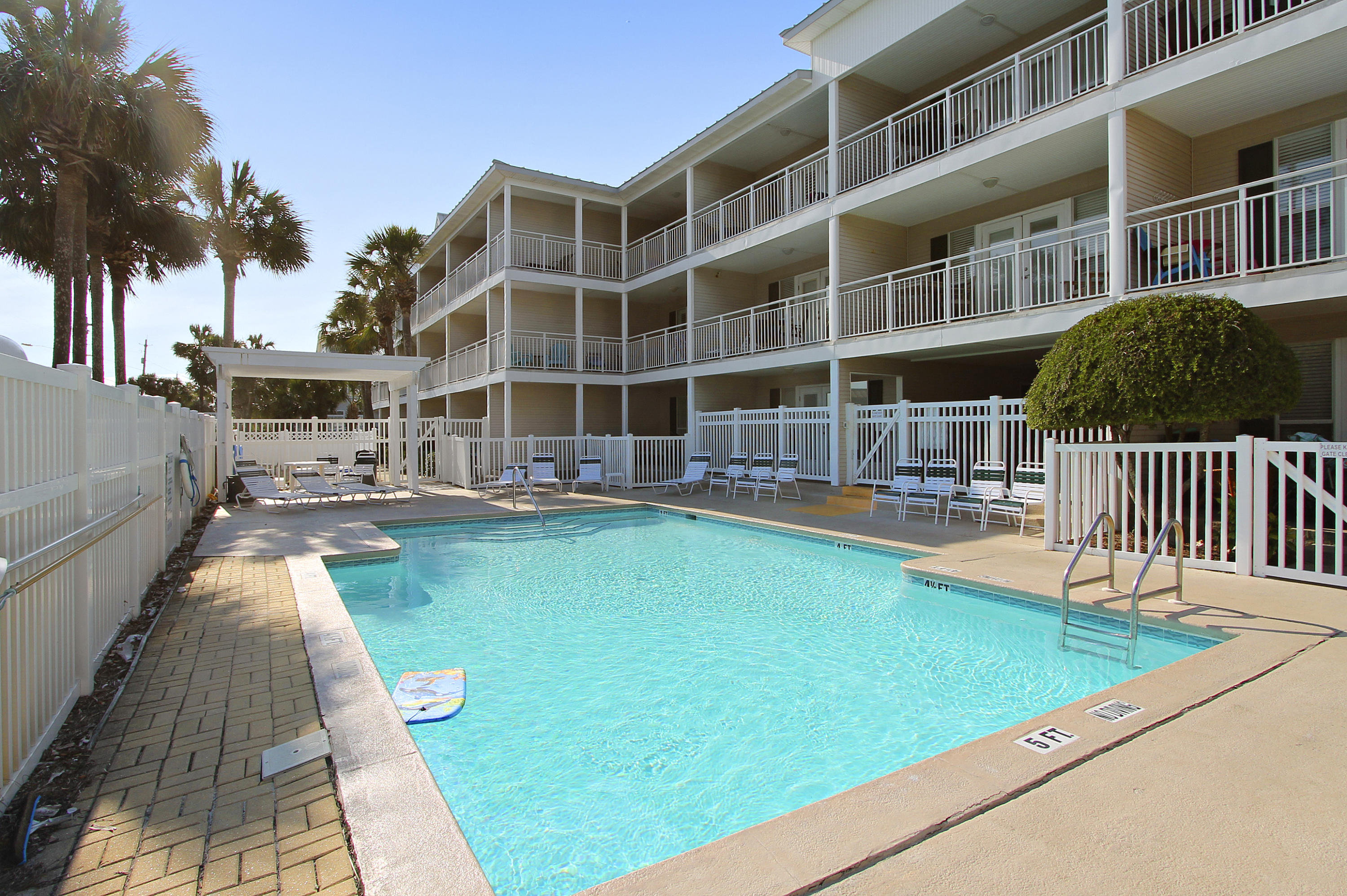 Property Description Welcome To Aquasplash At Grand Caribbean West This