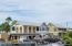 Lot 6 Grayton Boulevard, Santa Rosa Beach, FL 32459