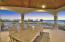 31 Sea Walk Circle, Santa Rosa Beach, FL 32459