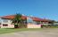 2810 Masters Boulevard, Navarre, FL 32566