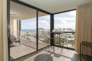 114 Mainsail Drive, 441, Miramar Beach, FL 32550