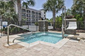 732 Scenic Gulf Drive, B101, Miramar Beach, FL 32550