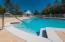 Lot 7 Grayton Boulevard, Santa Rosa Beach, FL 32459