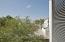 159 Brooks Street, UNIT 202, Fort Walton Beach, FL 32548