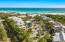 1640 E Co Highway 30-A, UNIT 302, Santa Rosa Beach, FL 32459