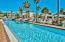 38 Barefoot Lane, Seacrest, FL 32461