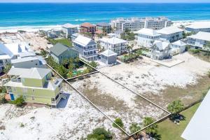 132 Chivas Lane, A and B, Santa Rosa Beach, FL 32459