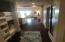 Entry Redfish Village M2-424