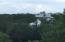 View from balcony toward Gulf
