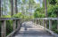 349 Tumblehome Way, Santa Rosa Beach, FL 32459