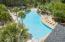 Lot 132 Watersound West Beach, Santa Rosa Beach, FL 32459