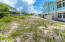 Lot 3 Magnolia Street, Santa Rosa Beach, FL 32459