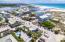 Downtown Grayton Beach