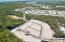 81 Prairie Pass, Lot 234, Santa Rosa Beach, FL 32459
