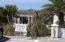 Lot 21 Elm Street, Santa Rosa Beach, FL 32459