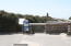 San Juan Beach Access