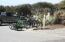 San Juan access - bicycle parking