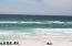 Beach access - Beautiful white sandy beaches and emerald green water