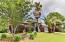 1071 Napa Way, Niceville, FL 32578