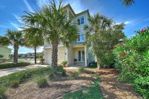 114 Dunes Estate Boulevard, Santa Rosa Beach, FL 32459