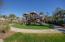 70 Salamander Circle, Santa Rosa Beach, FL 32459