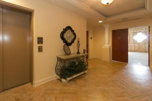 543 Harbor Boulevard, 303 & 304, Destin, FL 32541