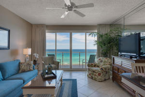 1080 Highway 98, UNIT 611, Destin, FL 32541