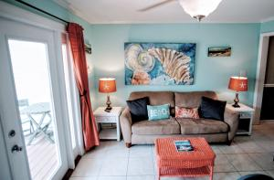 Furnished and rental ready!