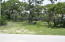50X135 Lot in quiet subdivision walking distance to the beach