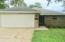 821 Fairview Drive, Fort Walton Beach, FL 32547