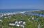 Lot 26 Lakewood Drive, Santa Rosa Beach, FL 32459