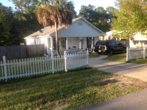 404 NW Elaine Avenue, Fort Walton Beach, FL 32548