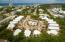 50 Gulf Cove Court, Santa Rosa Beach, FL 32459