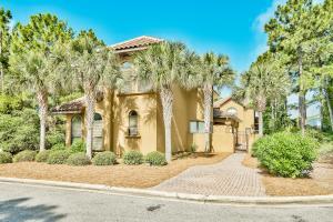 205 N Saint Francis Drive, Miramar Beach, FL 32550