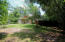 2015 Woodfern Path, Fort Walton Beach, FL 32547