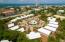 54 Gulf Cove Court, Santa Rosa Beach, FL 32459