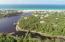 7-6 Cedar Post Road, Santa Rosa Beach, FL 32459