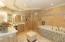 1st Floor Master Suite Bath