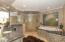 2nd Floor Master Suite Bath