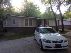 506 NW Earl Street, Fort Walton Beach, FL 32548