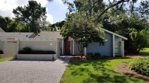 452 Linkside Drive, Miramar Beach, FL 32550