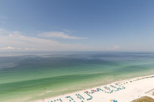 219 Scenic Gulf Drive, UNIT 1820, Miramar Beach, FL 32550