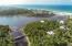 7-2 Bridge Cove Lane, Santa Rosa Beach, FL 32459