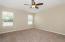 422 Eisenhower Drive, Crestview, FL 32539