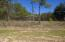 13622 Woodcrest Boulevard, Southport, FL 32409