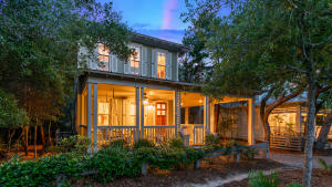 384 Red Cedar Way, Santa Rosa Beach, FL 32459