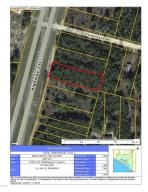 000 Highway 231, Fountain, FL 32438
