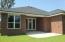 877 NW Lowery Drive, Fort Walton Beach, FL 32547