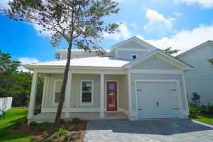 170 Penelope Street, Miramar Beach, FL 32550